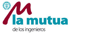 mutua_esl-ES