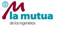 mutua ingenieros logo
