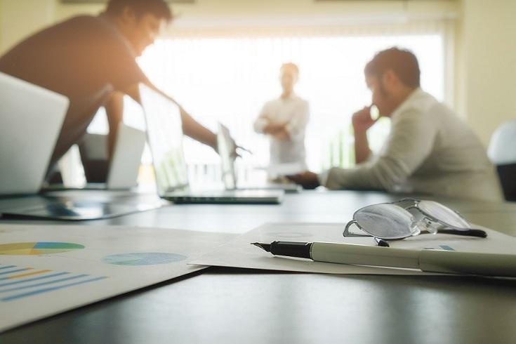 Protocolo para la contención del COVID-19 en lugares de trabajo