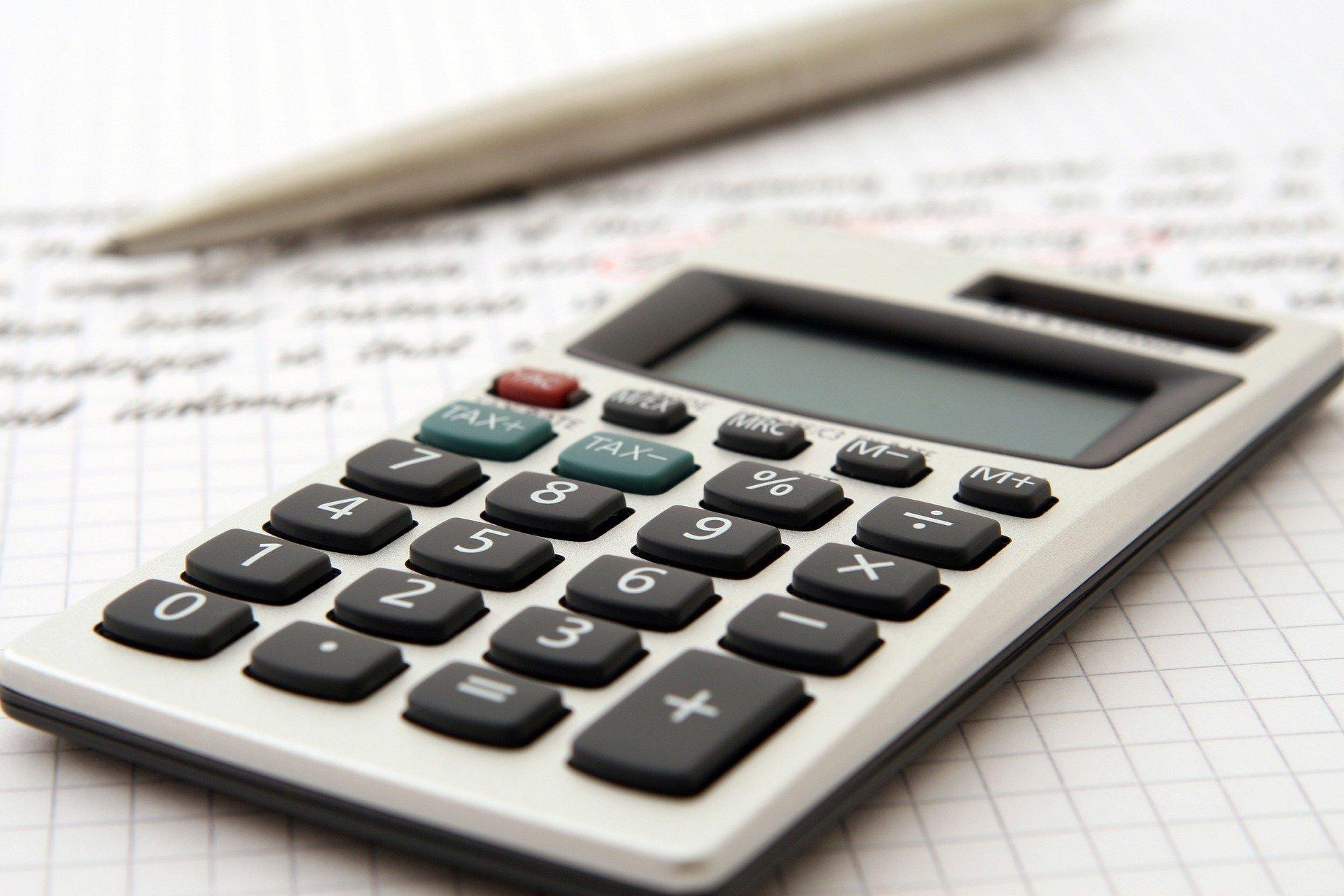 Recuerda las ventajas de ser colegiado en tu declaración de la Renta