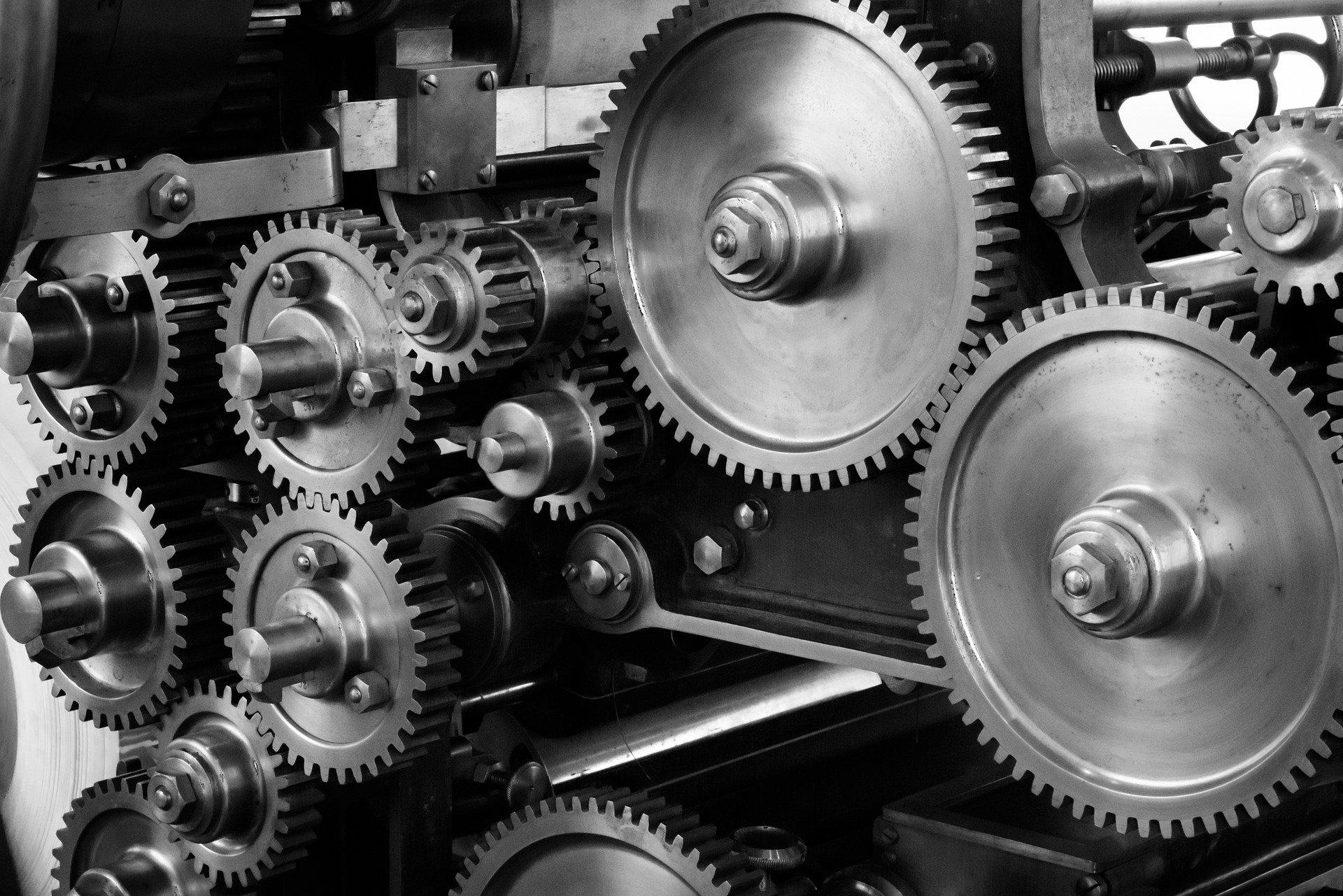 Las Ingenierías Superiores  demandan un decálogo de medidas urgentes para reactivar el empleo y la economía