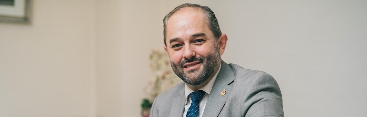 Nuevo revés a la industria por la insuficiente oferta de empleo público de la Generalitat Valenciana para el cuerpo de Ingenieros Superiores Industriales